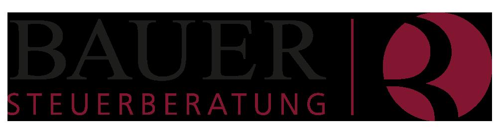 Bauer Steuerberatung