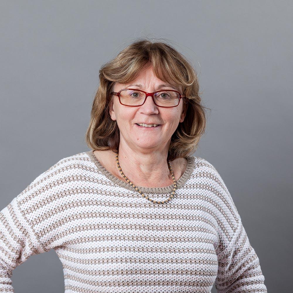 Rosemarie Tausch