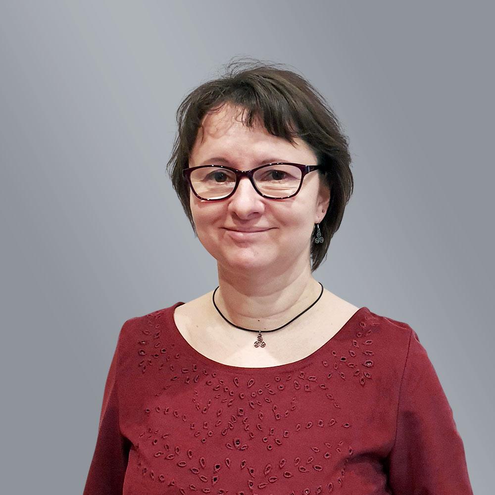 Doreen Ehnert